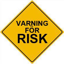 Skapa säkerhet och trivsel med ett arbetsmiljöledningssystem